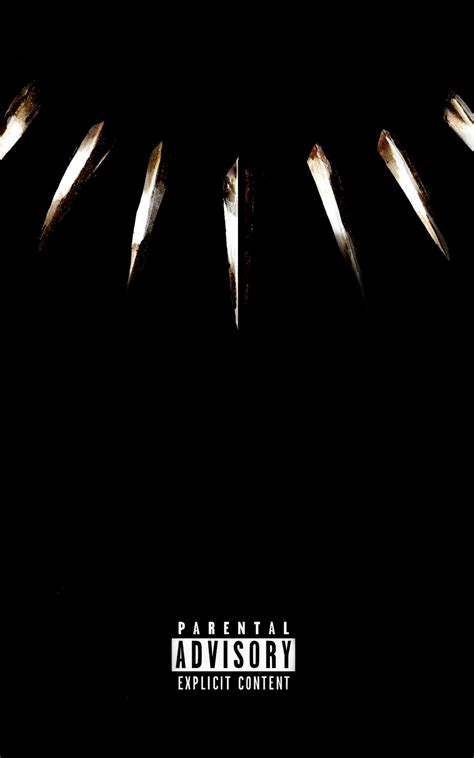 Hd Wallpaper For Mobile Back Cover by Black Panther Wallpaper