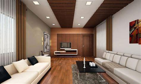Living Room Interiors Pune, Residential Interior Designer