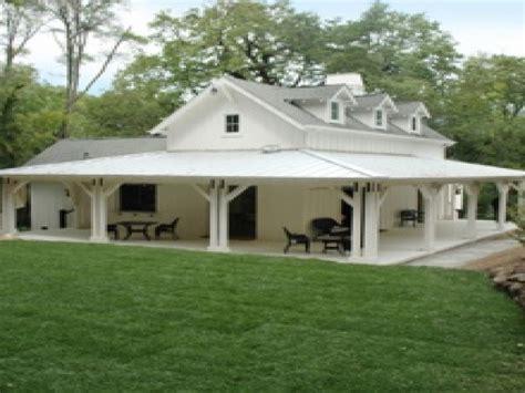 small country farmhouse plans farmhouse floor plans small farm house plan mexzhouse com