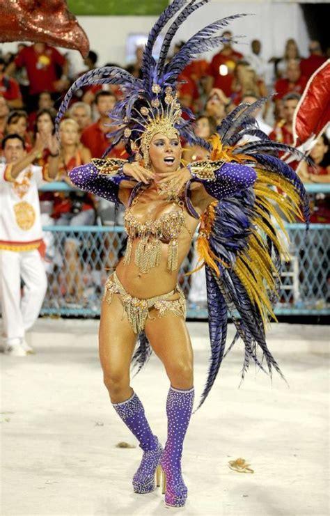 rio de janeiro street girls rio de janeiro carnival
