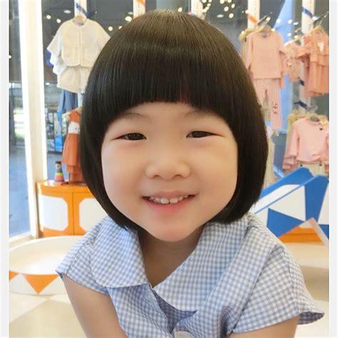 dapper haircut  small girls    fleek