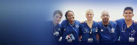 institute  johns hopkins nursing