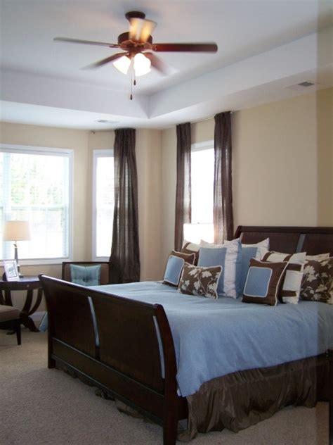 Light Blue And Brown Bedroom Ideas Wwwindiepediaorg