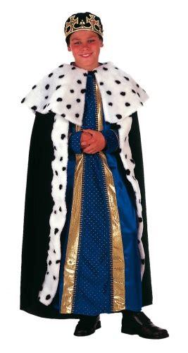 disfraz de mago gaspar infantil talla 5 11 13 a 241 os