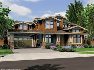 pictures of home designs craft homes