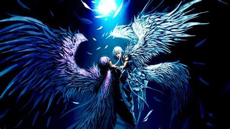 Fall Out Boy Wallpapers Desktop Angel Anime Wallpapers Hd Ololoshenka Pinterest Angel Anime And Wallpaper