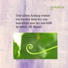 Fruchtbare Tage Berechnen Hipp : inspirationskarten f r die schwangerschaft ~ Themetempest.com Abrechnung