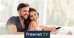 Freenet Tv Kosten Monatlich : dvb t2 die kosten und die alternativen ~ Lizthompson.info Haus und Dekorationen