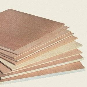 how thick is plywood sheet plywood 4mm thick 2 44 x 1 22m 8 x 4 foot uk flooring supplies online