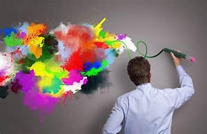 Creative Leadership QLA Consulting