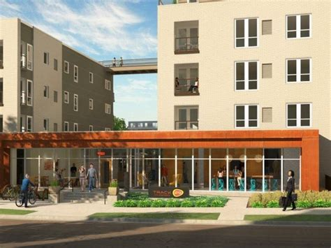 Apartments For Rent Nyc Uptown by 45 Best Apartments For Rent In Downtown Minneapolis Images