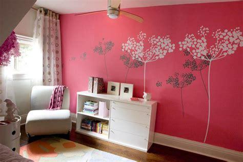 peinture chambre ado fille papier peint chambre fille ado 2 chambre fille avec