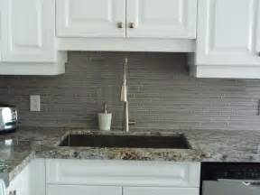 glass kitchen backsplash tiles kitchen remodeling glass backsplash granite counter http keramin ca traditional