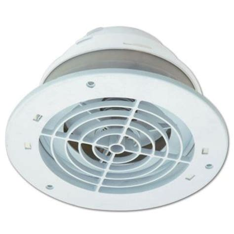 bathroom fan soffit vent home depot everbilt soffit exhaust vent sevhd the home depot