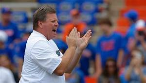 Florida Gators readying for a raucous crowd in Lexington ...