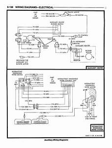 Diagram  1984 Dodge Wiper Wiring Diagram Full Version Hd