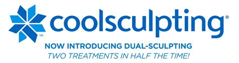 coolsculpting  statesville nonsurgical fat elimination
