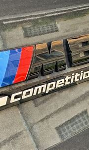 2020 BMW M8 Competition Convertible: It's More Fun When It ...
