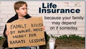 Image result for Funny insurance