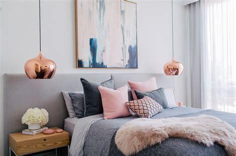 deco de chambre adulte 40 gray bedroom ideas decoholic