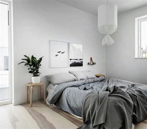 deco appartement pour homme  idees de decor masculin