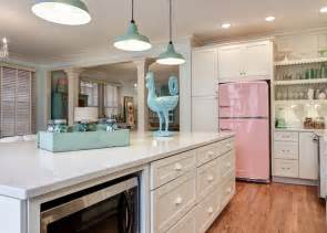 kitchen island cart plans big chill retro fridges big chill retro refrigerator