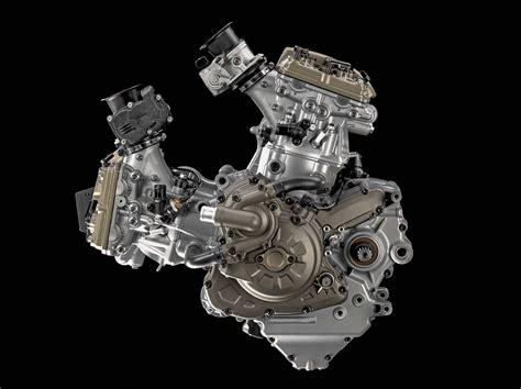 ducati announces dvt desmodromic variable timing