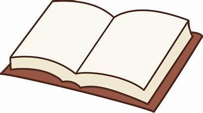 Clipart Cartoon Open Clip Library Panda Novel