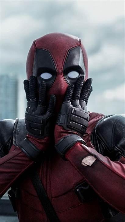Deadpool Wallpapers Marvel Iphone Xl Pixel Movies