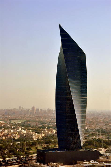 evil  buildings   easily