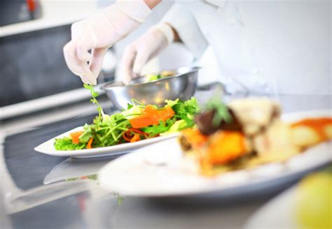 offre emploi chef de cuisine offre d emploi chef de cuisine 28 images offre d emploi chef de projet multim 233 dia chef