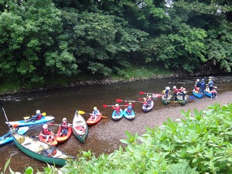 River Mersey Boat Trips by The Start Of The River Mersey In Stockport Confluence Of