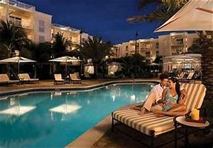 key west honeymoon packages all inclusive honeymoon packages With key west all inclusive honeymoon