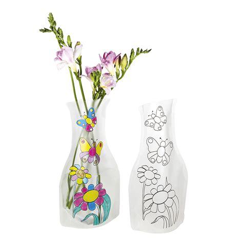 comment decorer un vase comment d 233 corer un vase transparent avec du design d int 233 rieur et id 233 es de meubles