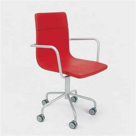 mobilier de bureau casablanca chaise de bureau casablanca