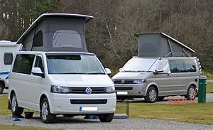 Van Volkswagen California : scottish cali meet at glenmore wild about scotland ~ Gottalentnigeria.com Avis de Voitures