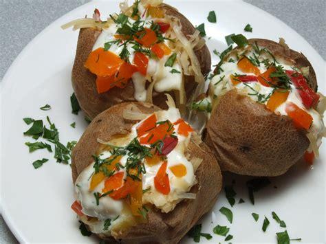 Par patieso kartupeļu uzturvērtību