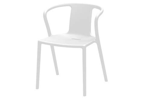Magis Air Armchair by Outdoor Chairs Air Armchair
