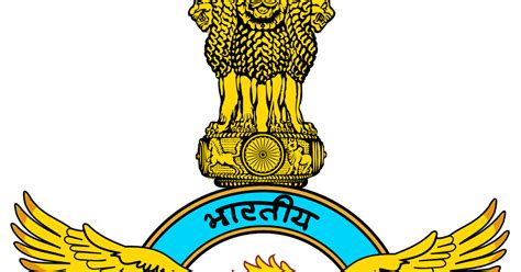 High Quality Images For Indian Air Force Logo Images Design032 Ml