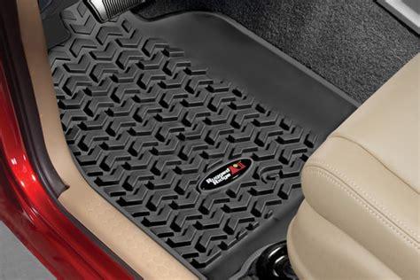 jeep jk rugged ridge floor liners rugged ridge floor mats jeep wrangler roselawnlutheran