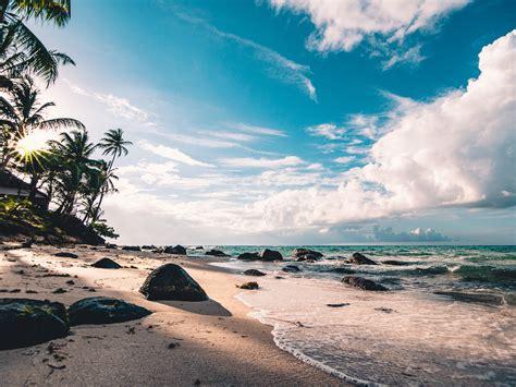 strandbilder pexels kostenlose stock fotos