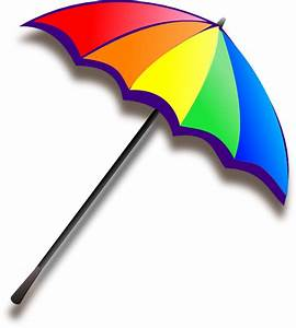 Collection Of Free Umbrella Cliparts On Clip Art Library