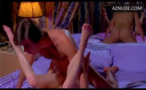 Mary Stuart Real Sex Breasts Scene In Naked Came The
