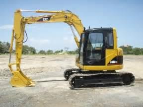 cat 308 specs cat 308 excavator specs image search results