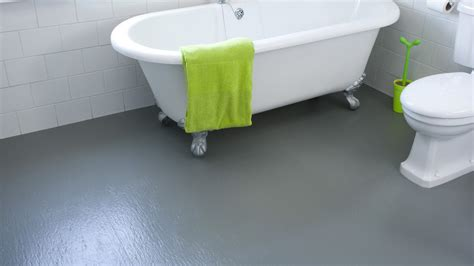 rubber flooring for kitchens and bathrooms bathrooms for the elderly disabled or infirm back2bath 9261