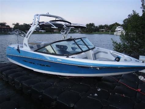Used Boats For Sale In Miami Area by 15 Best Toronto Boat Show 2014 Images On Boats
