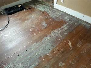 How to remove carpet glue from hardwood floors meze blog for How to remove carpet adhesive from hardwood floors
