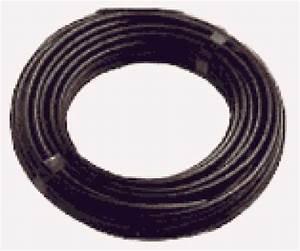 Tuyau Souple Diametre 50 : raccord compression manchon droit pour tuyau pvc souple ~ Dailycaller-alerts.com Idées de Décoration