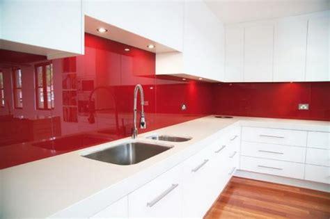 kitchen splashback design ideas  inspired