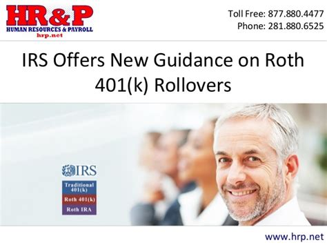 Irs Offers New Guidance On Roth 401(k) Rollovers. Health Benefits Greek Yogurt. Solar Installation San Diego. Connecticut Transit Schedule. University In Dallas Texas Patelco Auto Loan. How To Create Online Signature. Top Business Schools In Nj Hex Makeup School. Liability Insurance Renters Humana Press Inc. First Community Insurance Jefferson Rn To Bsn